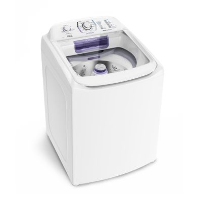 lavadora-branca-lap16-com-dispenser-autolimpante-ciclo-silencioso-electrolux-perspectiva-02