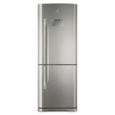 refrigerador-frost-free-bottom-freezer-inverter-454-litros-ib53x-electrolux-principal-01