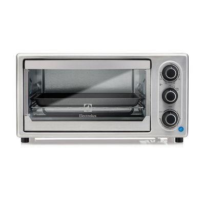 Forno-Eletrico-Chef-15L---EOC30-