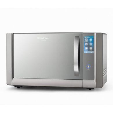 Forno-Micro-Ondas-I-Kitchen-Inox-43L--MTX52-