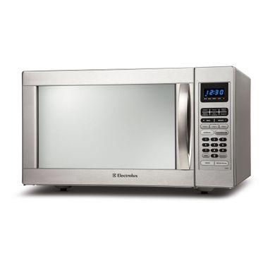 Forno-Micro-Ondas-Porta-Vidro-Espelhada-Inox-45L--MEX55-