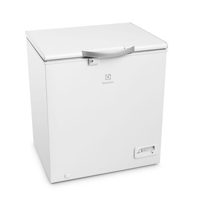 Freezer-Horizontal-222L--H222-