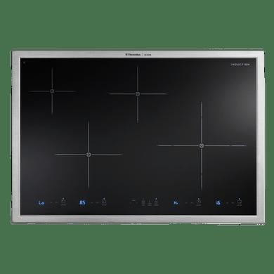 Cooktop-Icon-de-Inducao-4-Queimadores--ICI76-