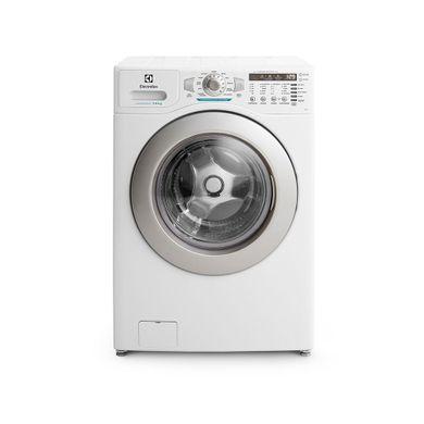 lavadora-de-roupas-front-load-14kg-frente-principal-