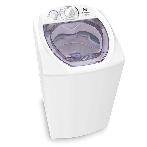 lavadora-top-load-turbo-agitacao-super-8kg-lt08e-cesta-vazia-220v-