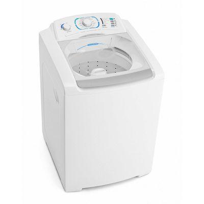 lavadora-turbo-12kg-lt12f-electrolux-perspectiva-principal-