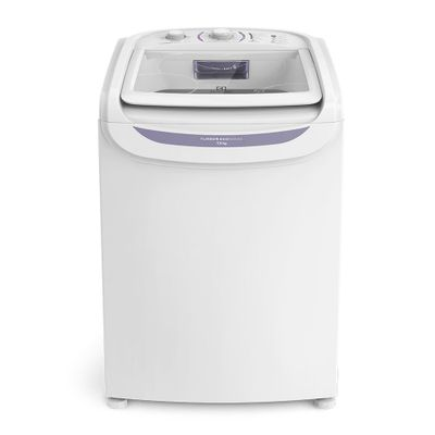lavadora-turbo-capacidade-ltd13-127-electrolux-frontal-220v-