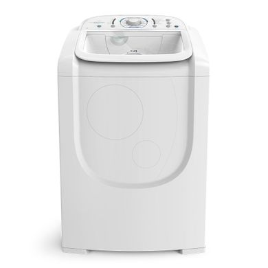 lavadora-turbo-capacidade-premium-13kg-agua-quente-electrolux-frente-principal-