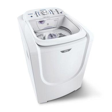 lavadora-turbo-capacidade-premium-branca-cesto-inox-electrolux-LTP16-perspectiva--
