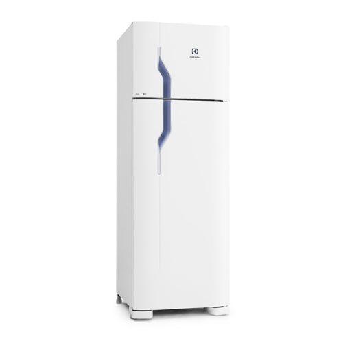 refrigerador-cycle-defrost-duas-portas-260l-branco-dc35a-perspectiva-