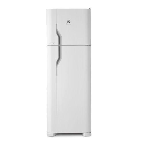refrigerador-cycle-defrost-duas-portas-362l-branco-electrolux-dc44-frontal-