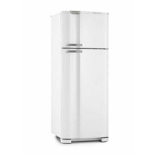 refrigerador-cycle-defrost-duas-portas-462l-branco-electrolux-dc49a-frontal-principal-