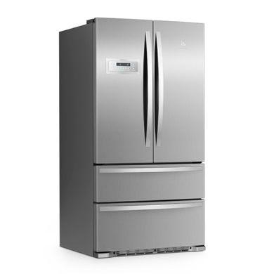 refrigerador-french-door-517-litros-inox-electrolux-FDD80-perspectiva-principal-220v-