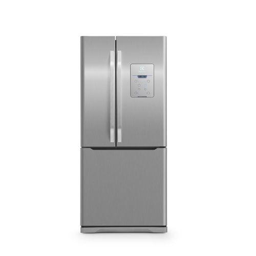 refrigerador-french-door-630-l-inox-electrolux-dm83x-frontal-