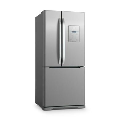 refrigerador-french-door-630-l-inox-electrolux-dm83x-perspectiva-220v-