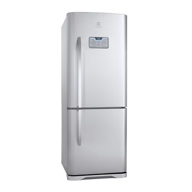 refrigerador-frost-free-bottom-freezer-duas-portas-454l-inox-db52x-perspectiva-principal
