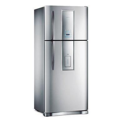 refrigerador-infinity-frost-free-duas-portas-542l-inox-di80x-perspectiva-principal