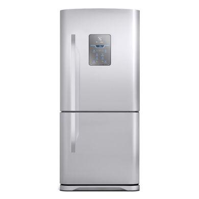 refrigerador-frost-free-bottom-freezer-592l-inox-db83x-frontal