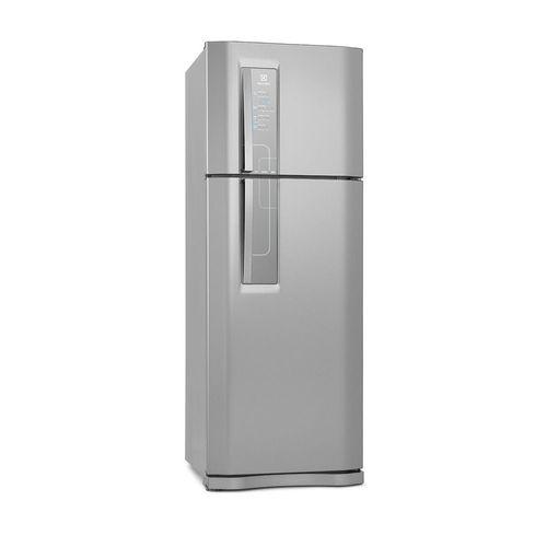 refrigerador-frost-free-duas-portas-459l-inox-df52x-perspectiva-principal