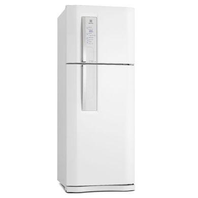 refrigerador-frost-free-top-freezer-inverter-427l-if51-perspectiva-principal