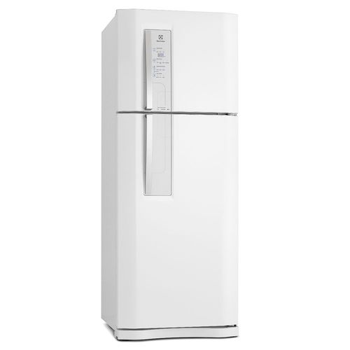 refrigerador-frost-free-top-freezer-inverter-427l-if51-perspectiva-principal