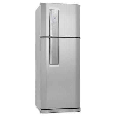 refrigerador-frost-free-top-freezer-inverter-427l-inox-if51x-perspectiva-principal