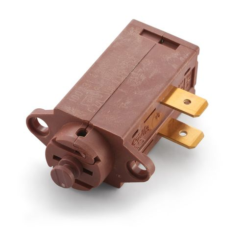 termoatuador-electrolux-