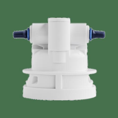 cabecote-de-limpeza-para-filtro-purificador-PA-electrolux