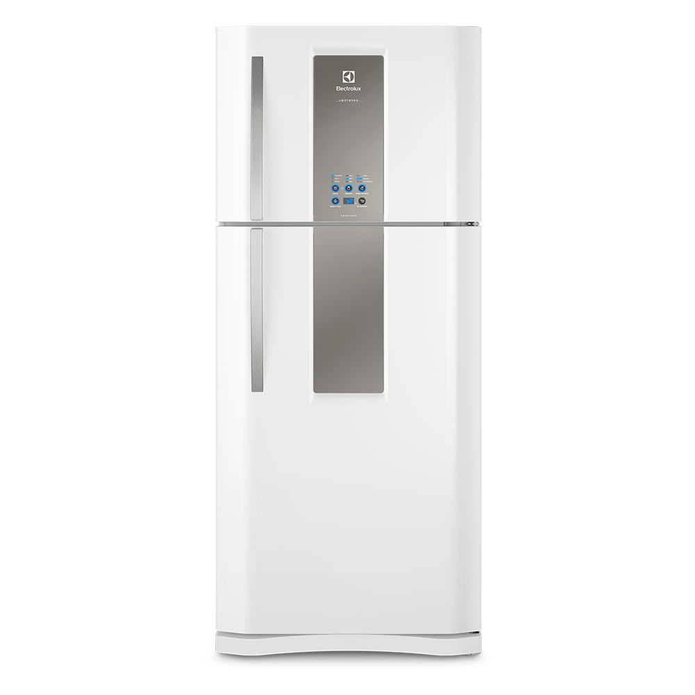 Well-known Refrigerador Infinity Frost Free 553 Litros (DF82) - Electrolux NM29