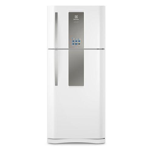 Refrigerador_DF82_Frontal
