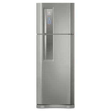 Refrigerador_DF54X_Frontal