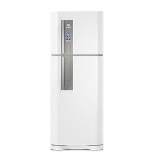 Refrigerador_IF53_Frontal_1000x1000