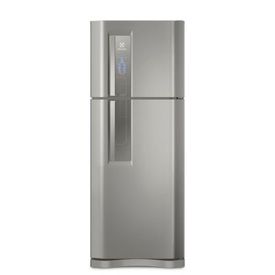 Refrigerador_IF53X_Frontal_inox