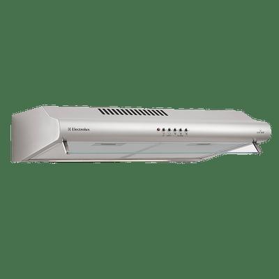 depurador-de-parede-branco-frontalde60x