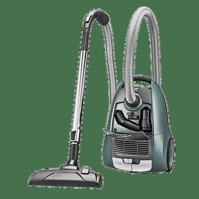 Aspirador-de-Po-Equipt--EQP02---220V