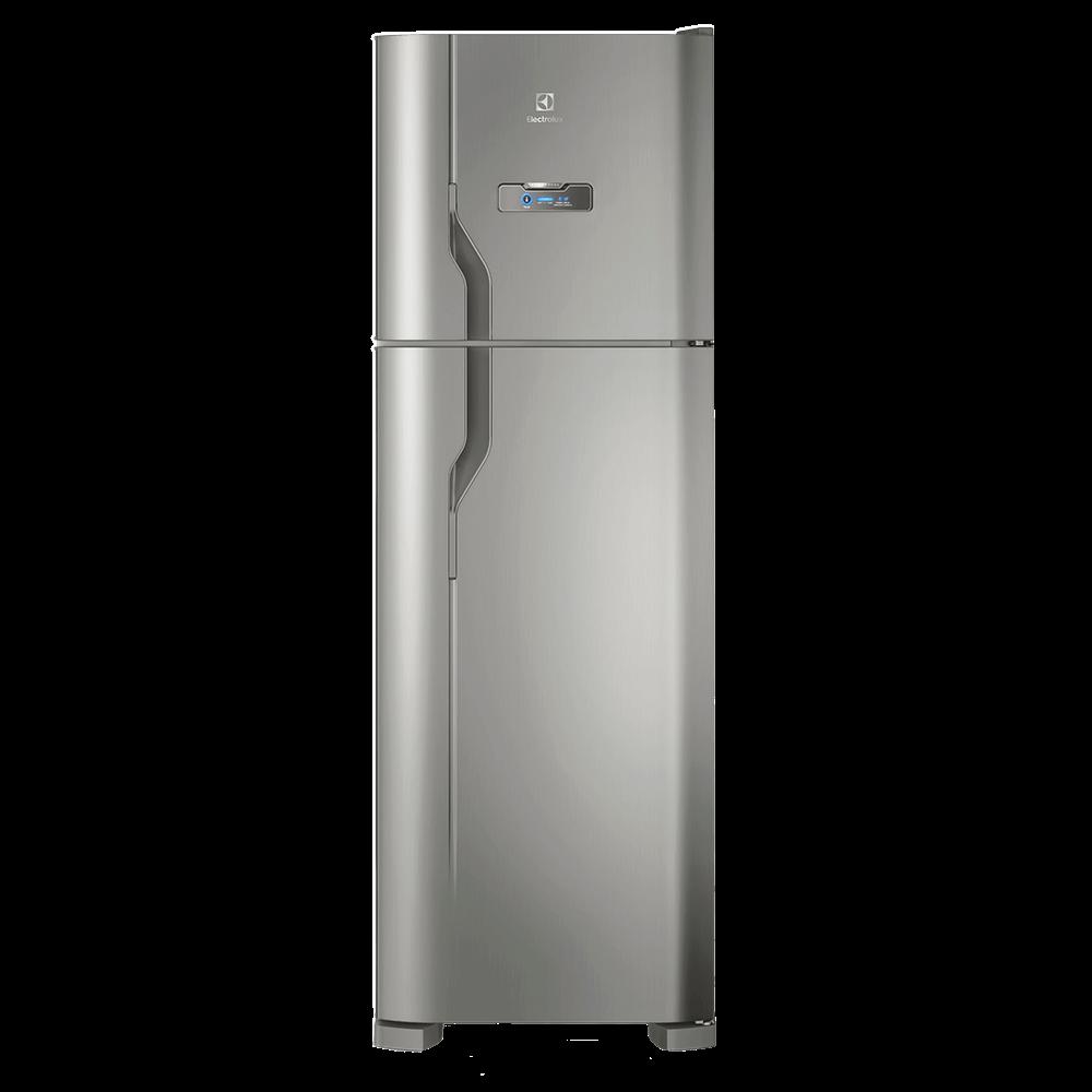 RefrigeradorDFX41Frontal1000x1000
