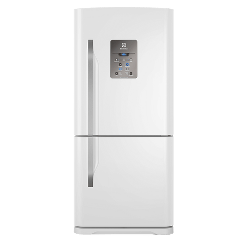 RefrigeradorDB84Frontal1000x1000