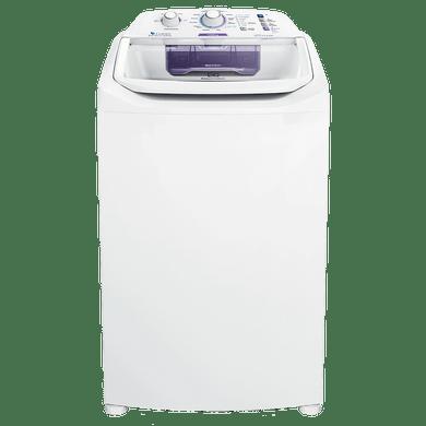 lavadoraturboeconomialac11comdispenserautocleanetecnologiajetcleanfrente