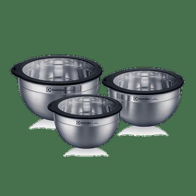 kit-bowls-com-tampa-1