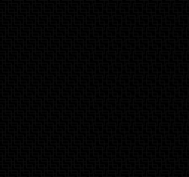 Banner Principal 1 | Capa - Mobile