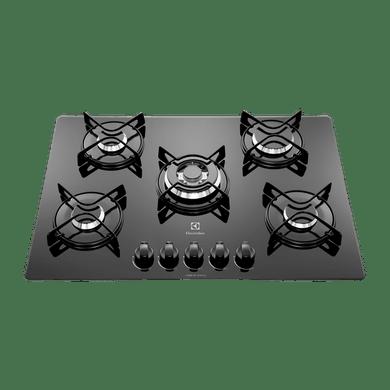 Cooktop-A-Gas-5-Queimadores-GC75V