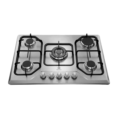 Cooktop-A-Gas-5-Queimadores-GT75X-3