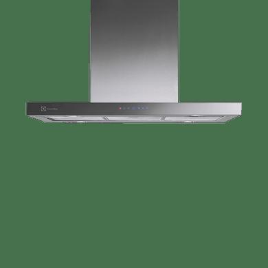 Coifa-Blue-Touch-90cm-de-Ilha-Inox-90CIT