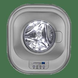 Lavadora-Mini-Silent-Front-Load-de-Parede-3Kg-com-Cesto-Inox-LFE03-7