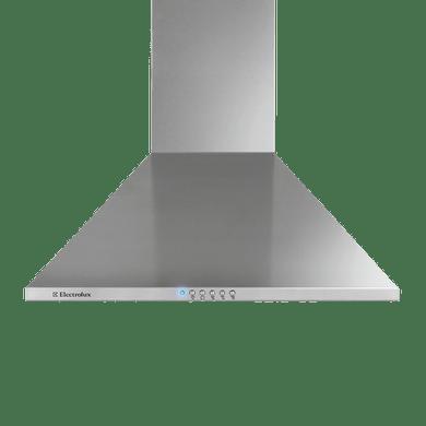 29042DBA089-002