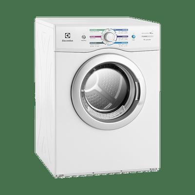 Secadora-de-Roupas-ST10
