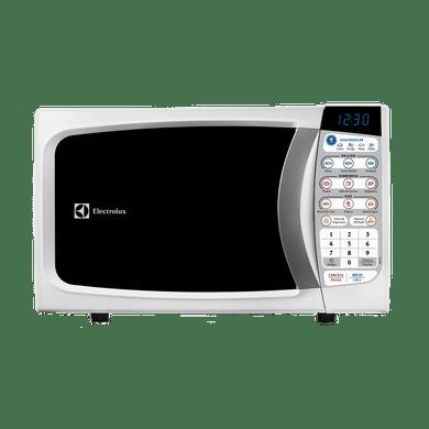 Forno-Micro-Ondas-Painel-Seguro-20L-MTD30