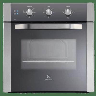 Forno-Eletrico-de-Embutir-80L-Inox-OE8MX