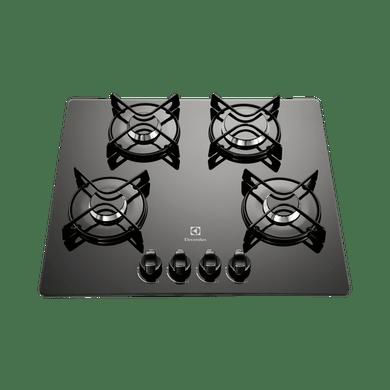 Cooktop-A-Gas-4-Queimadores-GC60V