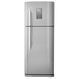 Refrigerador-Frost-Free-433-Litros-Electrolux-TF51X